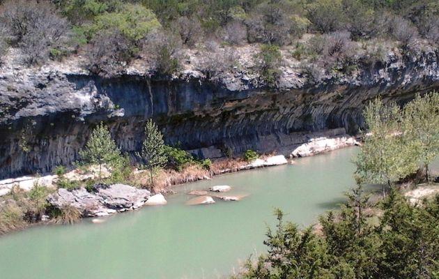 Flat Creek Crossing Ranch