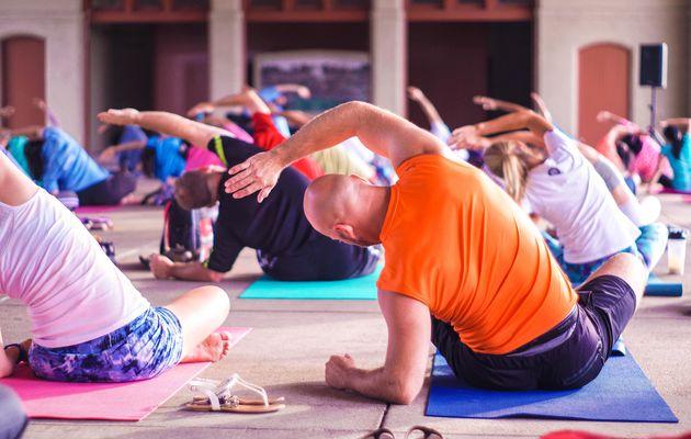 Heart & Soul Integrative Health & Yoga