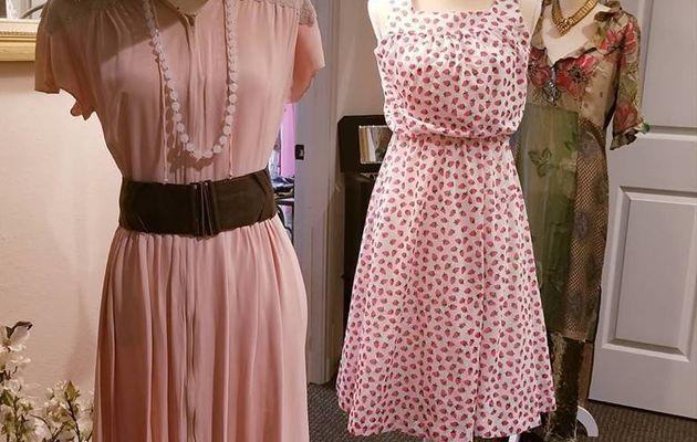 Stella-Ella Vintage Boutique